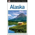 Alaska DK Eyewitness