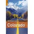 Colorado Rough Guides
