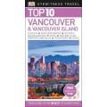 Vancouver TOP10 DK Eyewitness