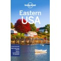 Eastern USA LP