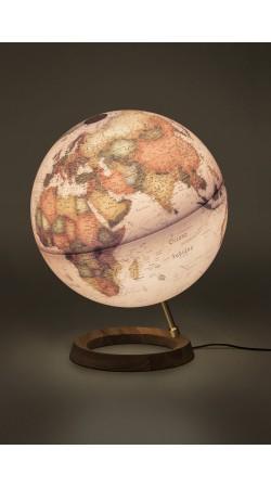 Antique Full Circle 30 cm