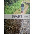 Footpaths of Patmos (English)