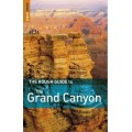 The Grand Canyon Rough Guides