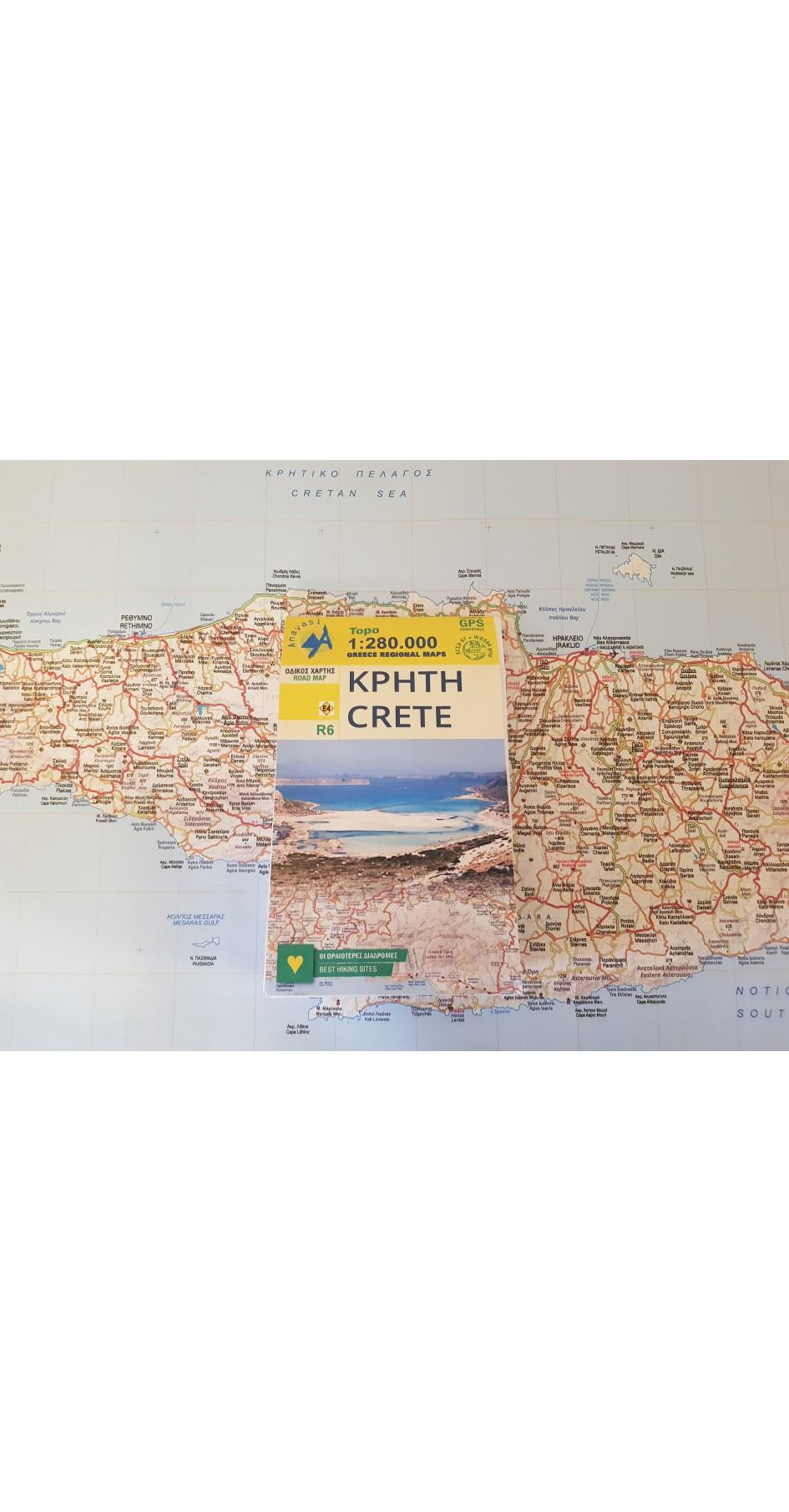 Crete [R6]