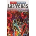 Las Vegas Insight Compact Guide