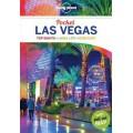 Las Vegas Pocket Lonely Planet
