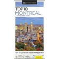 Montreal And Quebec City Top10 DK