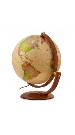 Optimus Globe 30 cm