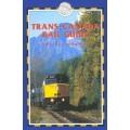 Canada-Trans Rail Guide