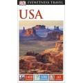 USA DK Eyewitness