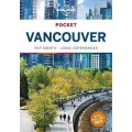 Vancouver Pocket Lonely Planet