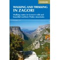 Walking and Trekking in Zagori