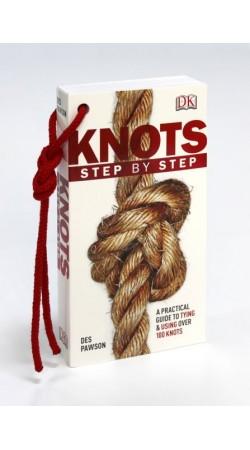 Knots Step by Step