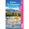 Greece: The Peloponnese guide