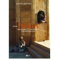 Στην Ινδία των θεών, των φτωχών, των χρωμάτων (book in Greek)