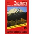 Around the Zugspitze (German Alps)
