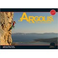 ARGOLIS: SEA, ROCK