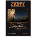 Climbing from North to South on the Island of Crete