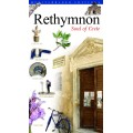 Rethymno - The soul of Crete