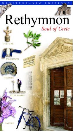 Rethymno - The soul of Crete