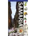 Samaria - The gorge and the White Mountains