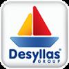Desyllas Games – Παιχνίδια Δεσύλλας