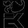 Kastaniotis Editions – Εκδόσεις Καστανιώτη