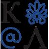 Aikaterini Laskaridis Foundation –  Ίδρυμα Αικατερίνης Λασκαρίδη