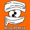 mad nomad