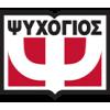 PSICHOGIOS Publications – Εκδόσεις ΨΥΧΟΓΙΟΣ